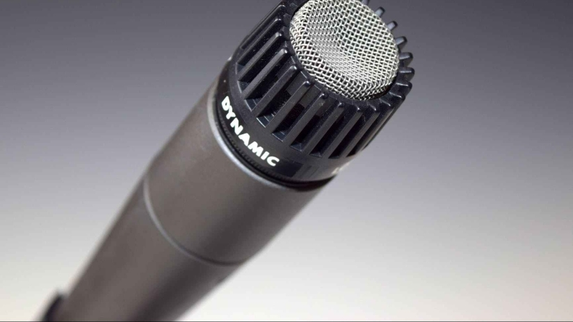 microphone-mic-dynamic-audio-53462-e1528396625488.jpeg